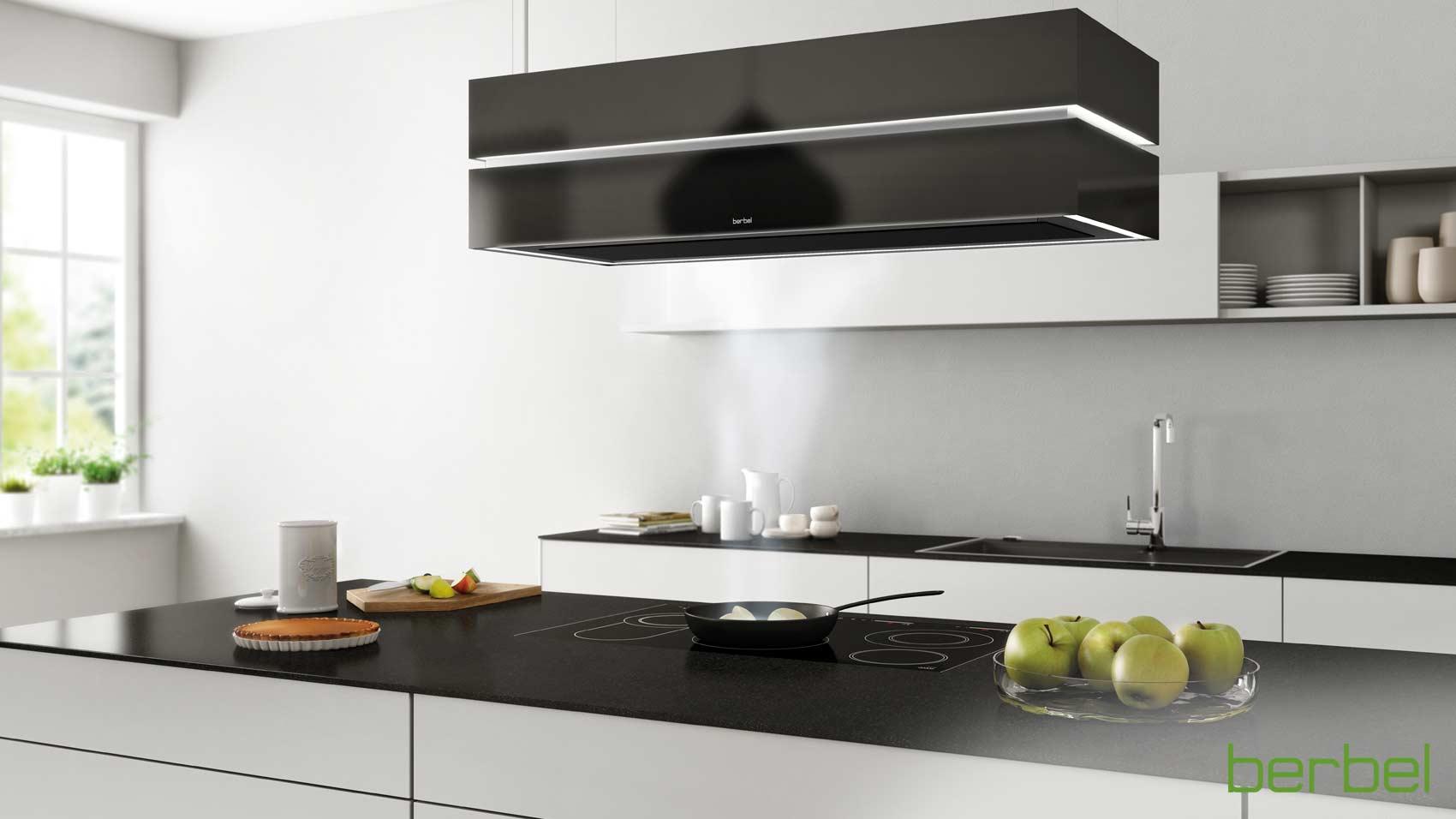 Möbel Jena berbel dunstabzugsysteme nahe erfurt jena weimar möbel u küchen