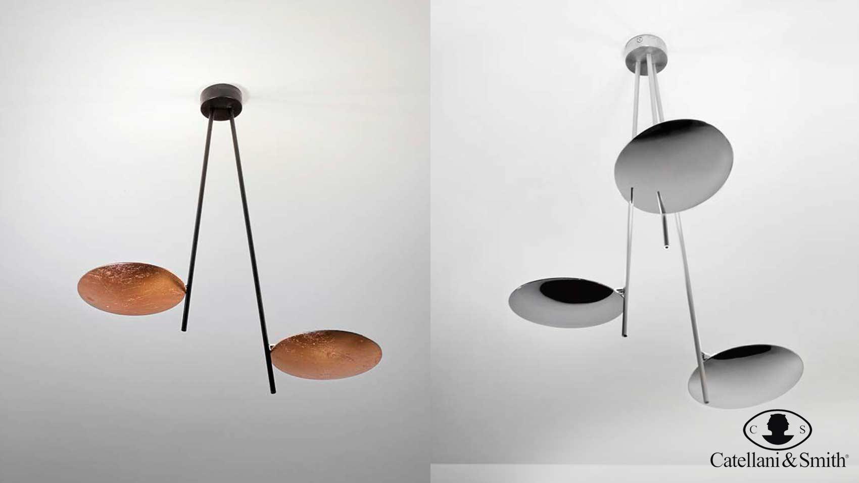 wohnaccessoires wohndeko in blankenhain m bel u k chen. Black Bedroom Furniture Sets. Home Design Ideas