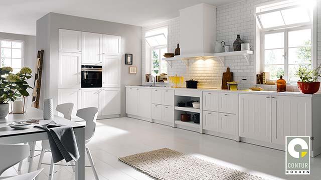 contur kÜchen in blankenhain möbel u küchen by land nahe