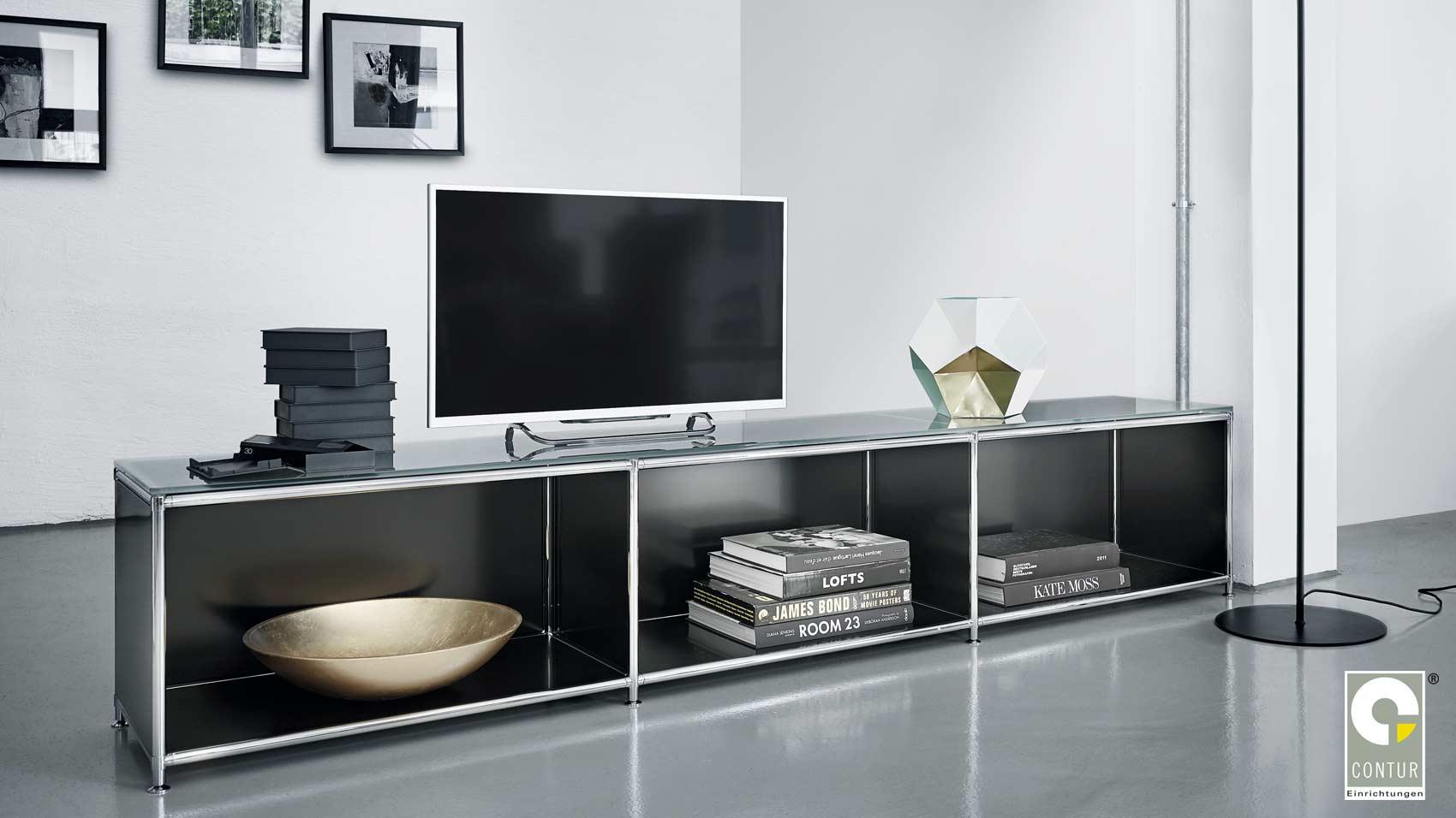b rom bel nahe erfurt jena m bel u k chen by land. Black Bedroom Furniture Sets. Home Design Ideas