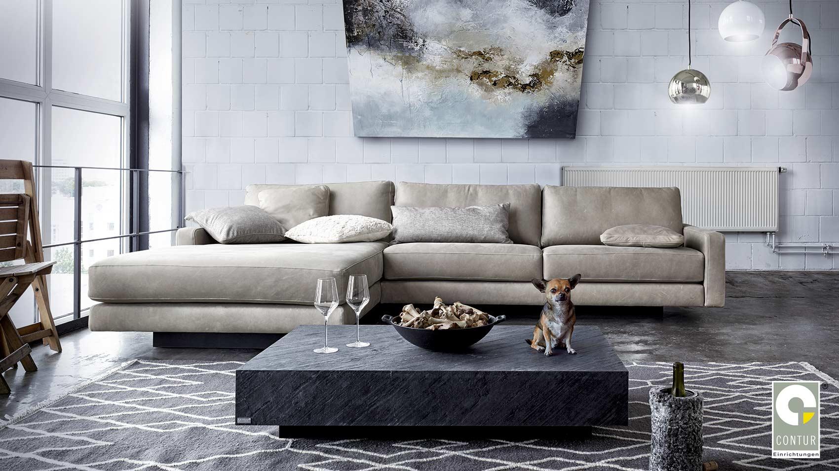 contur einrichten nahe erfurt weimar jena m bel u k chen by land blankenhain. Black Bedroom Furniture Sets. Home Design Ideas