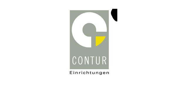 Contur Einrichten nahe Erfurt, Weimar, Jena … Möbel u. Küchen by ...