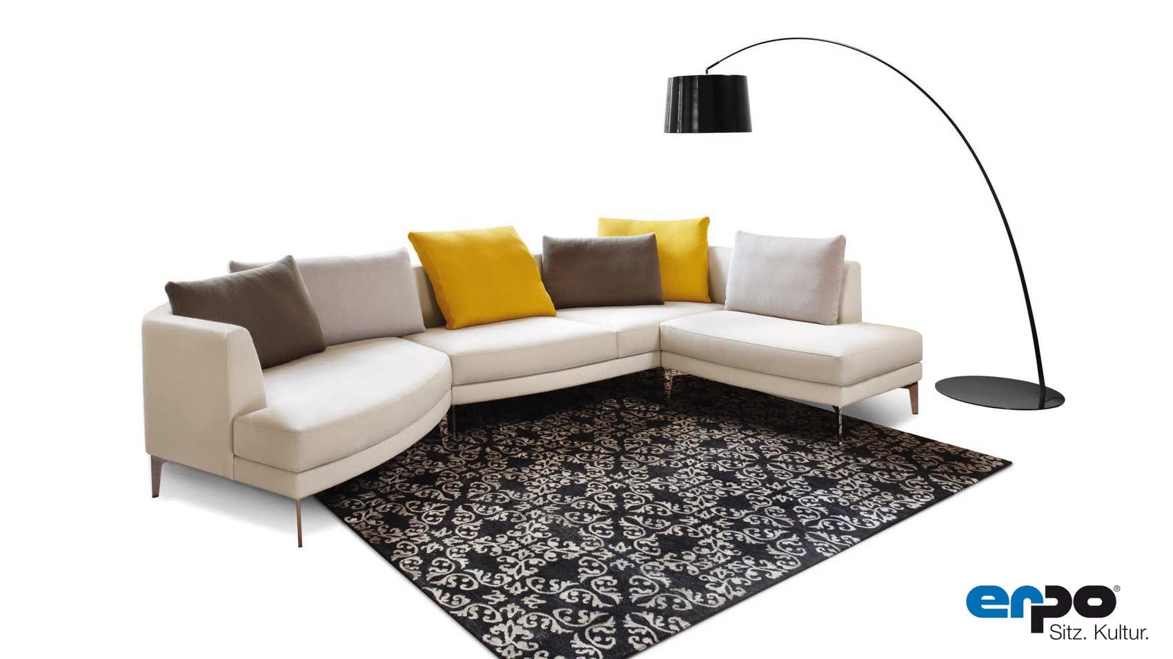 Möbel Jena möbelhaus und küchenstudio nahe weimar chen nahe erfurt jena