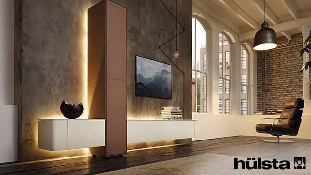 h lsta m bel in blankenhain nahe nahe erfurt weimar jena. Black Bedroom Furniture Sets. Home Design Ideas
