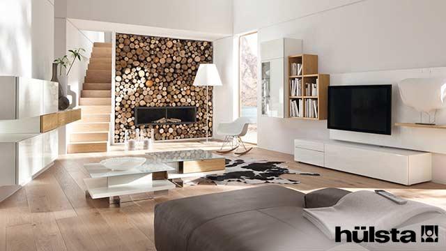 Möbel Jena hülsta möbel nahe erfurt jena weimar möbel u küchen by land