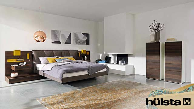 h lsta m bel in blankenhain nahe nahe erfurt weimar jena. Black Bedroom Furniture Sets. Home Design Ideas