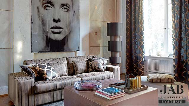 m belhaus und k chenstudio nahe weimar chen nahe erfurt. Black Bedroom Furniture Sets. Home Design Ideas