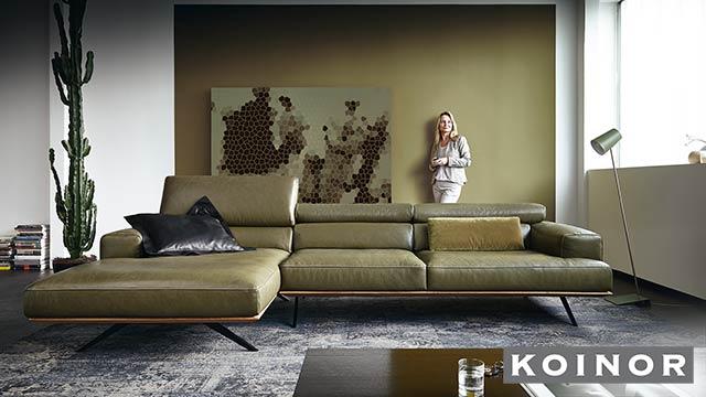 Möbel Jena koinor sofas nahe erfurt jena weimar möbel u küchen by land