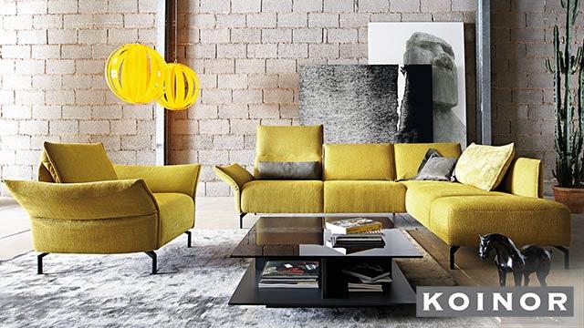 m bel einrichtungstrends nahe erfurt weimar jena m bel u k chen by land blankenhain. Black Bedroom Furniture Sets. Home Design Ideas
