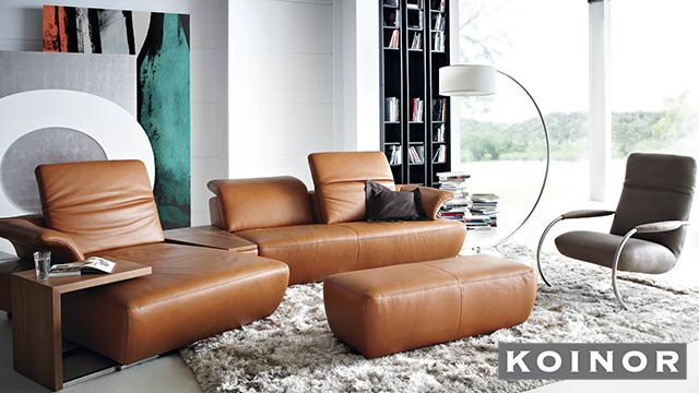 koinor sofas nahe erfurt weimar jena m bel u k chen by land blankenhain. Black Bedroom Furniture Sets. Home Design Ideas