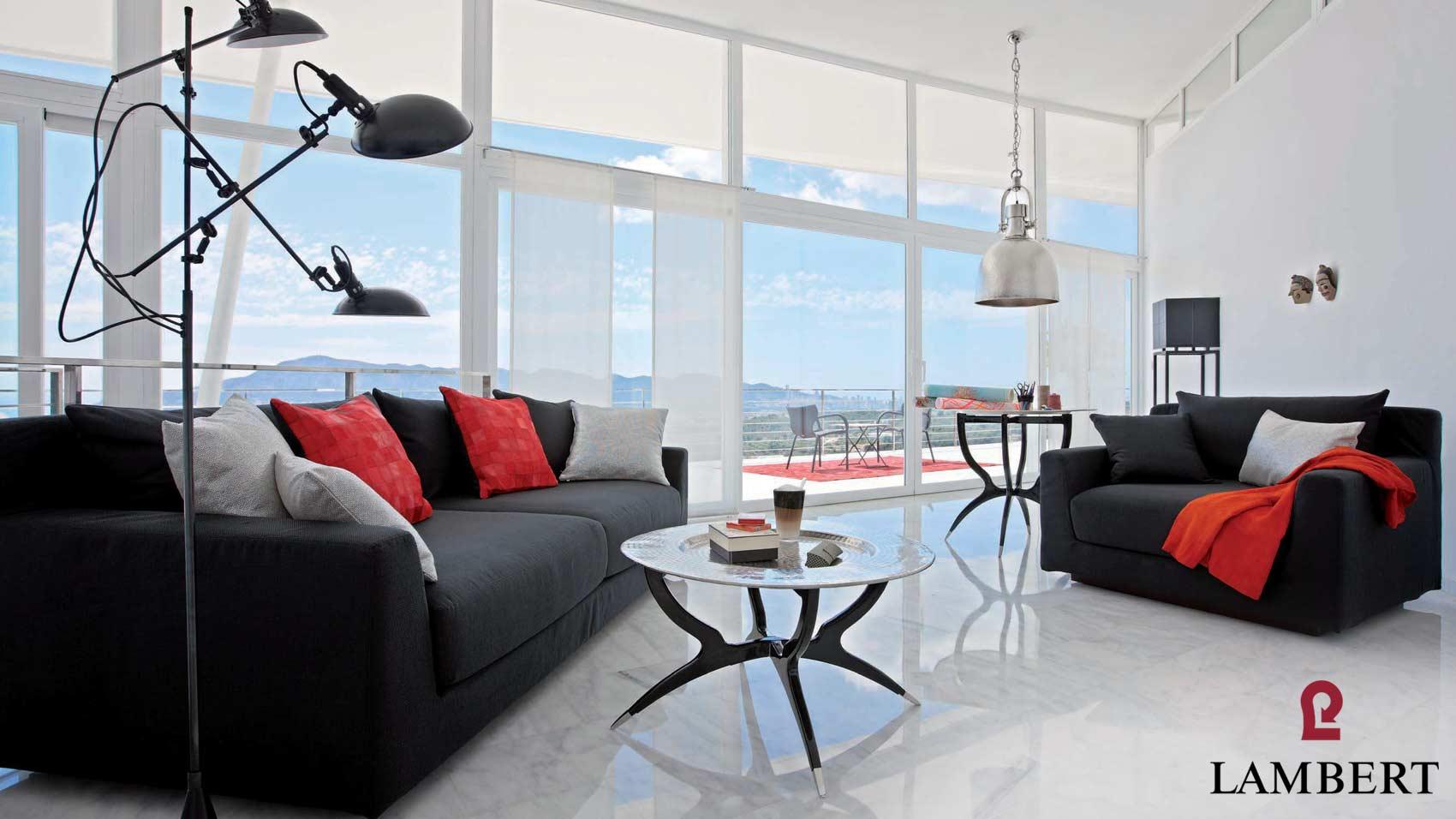 Möbel Jena wohnaccessoires wohndeko nahe erfurt jena weimar möbel u küchen