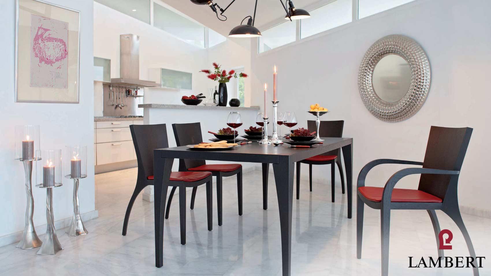 wohnaccessoires wohndeko nahe erfurt jena weimar m bel. Black Bedroom Furniture Sets. Home Design Ideas