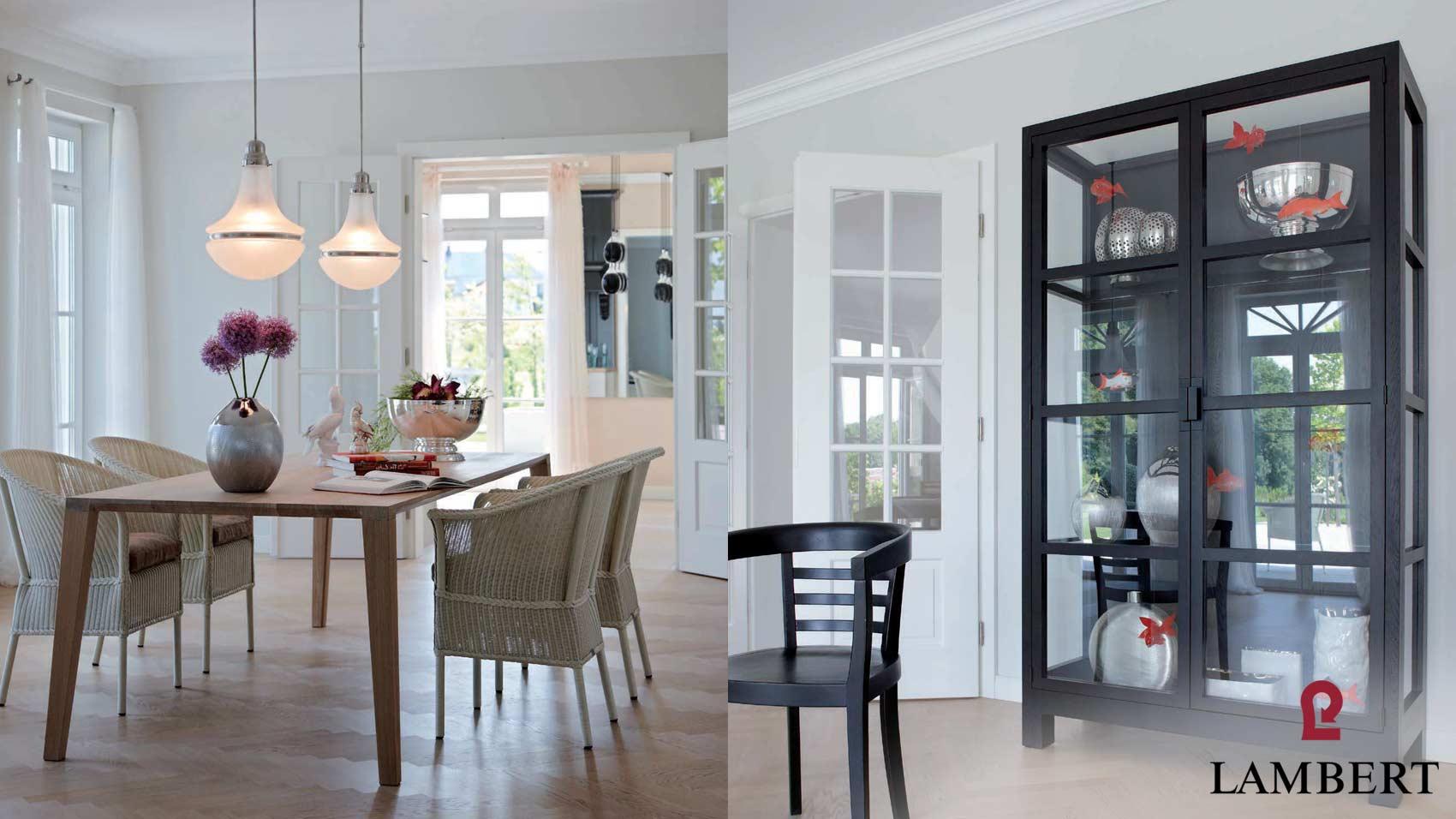 lambert wohnaccessoires nahe erfurt weimar jena m bel u k chen by land blankenhain. Black Bedroom Furniture Sets. Home Design Ideas