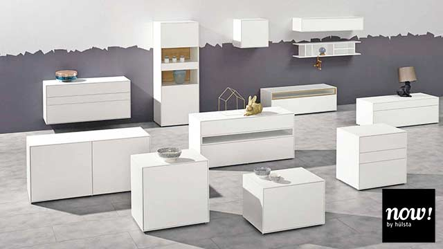 now by h lsta nahe erfurt weimar jena m bel u k chen by land blankenhain. Black Bedroom Furniture Sets. Home Design Ideas
