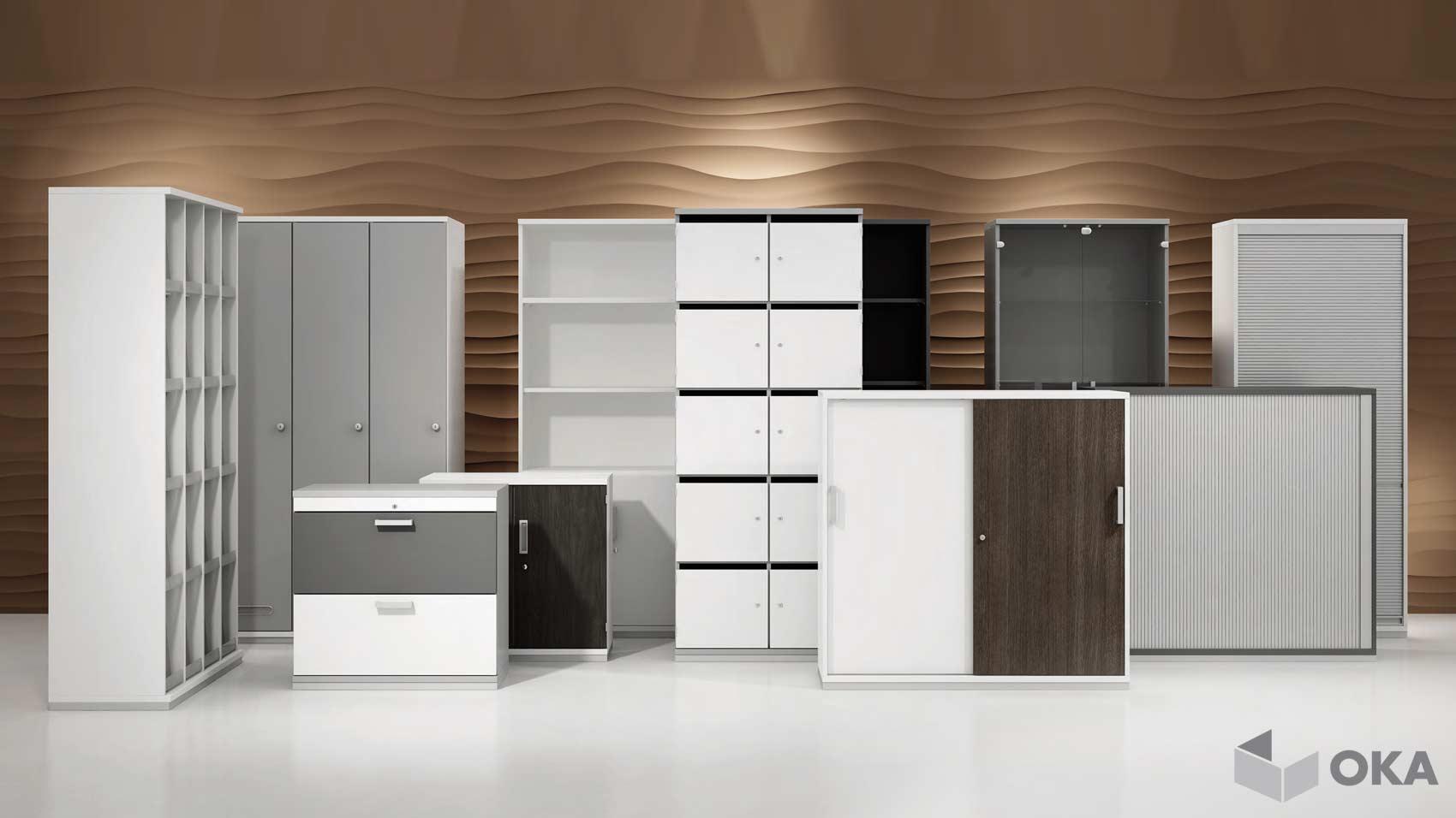 m belhaus und k chenstudio nahe erfurt weimar jena m bel u k chen by land blankenhain. Black Bedroom Furniture Sets. Home Design Ideas