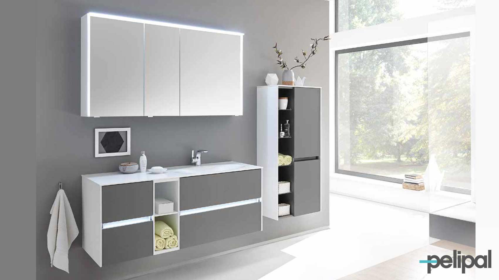 pelipal badm bel nahe erfurt jena weimar m bel u. Black Bedroom Furniture Sets. Home Design Ideas