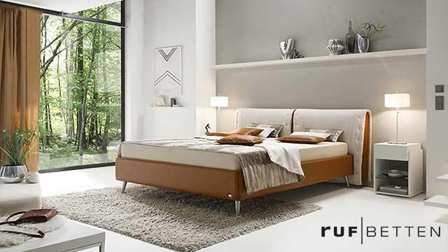 ruf betten nahe erfurt jena weimar m bel u k chen by. Black Bedroom Furniture Sets. Home Design Ideas