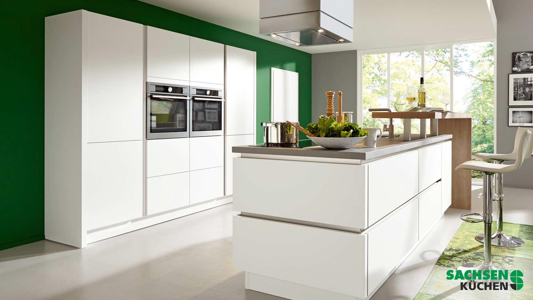 sachsen k chen nahe erfurt weimar jena m bel u k chen by land blankenhain. Black Bedroom Furniture Sets. Home Design Ideas