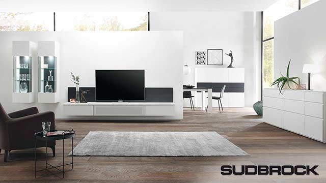 Möbel Jena sudbrock schranksysteme nahe erfurt jena weimar möbel u küchen