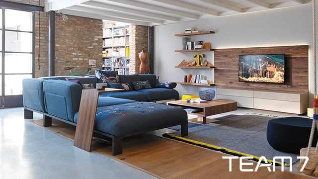 Möbel Jena möbel einrichtungstrends nahe erfurt jena weimar möbel u küchen